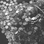 oszustwo bankow kredyt franki